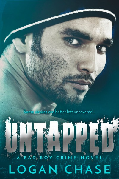 untapped
