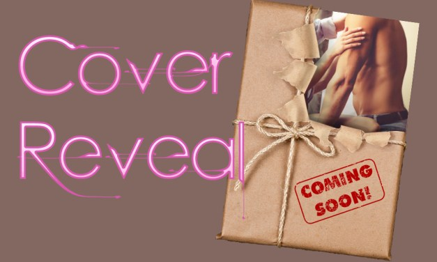 AwKwaRD, Victora by Emme Burton Cover Reveal
