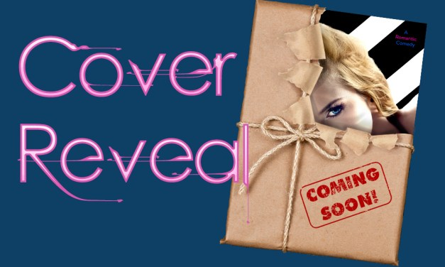 P.I.T.A. by Brooke Blaine Cover Reveal