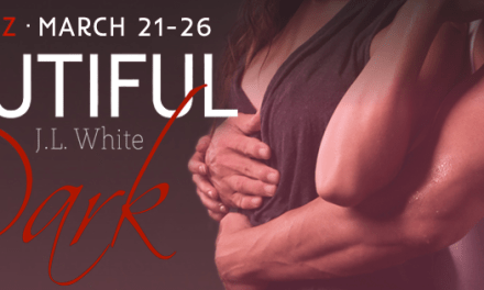 Beautiful Dark by J.L. White Book Blitz