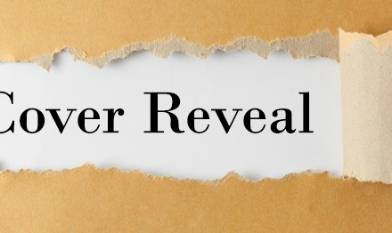 Sever by Alexis Noelle Cover Reveal