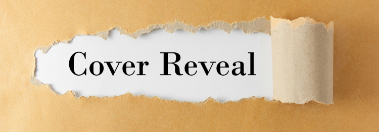 Stalked by Night by Heather Marie Adkins Cover Reveal