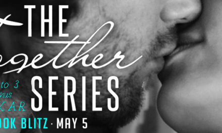 The Together Series by Alla Kar Book Blitz