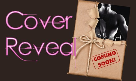 Wicked Envy by Sawyer Bennett Cover Reveal