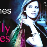 Heavenly Pleasures by Isla Dennes Pre Order Blitz