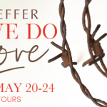 What We Do For Love by Anne Pfeffer Release Blitz