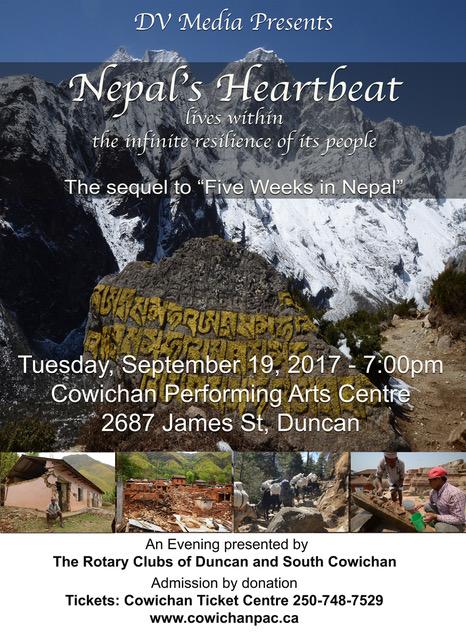 Poster-Nepal-
