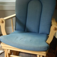Love Making Chair Images Round Back Dining Room Chairs Make Do Rocking Another Day To