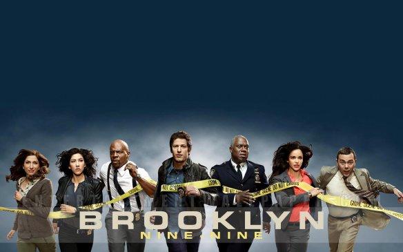 tv-brooklyn-nine-nine06