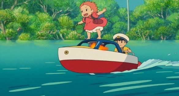 bateau-ponyo-sosuke