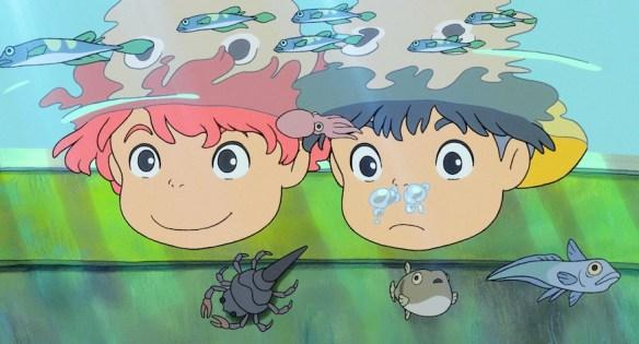 ponyo-sosuke-sous-eau