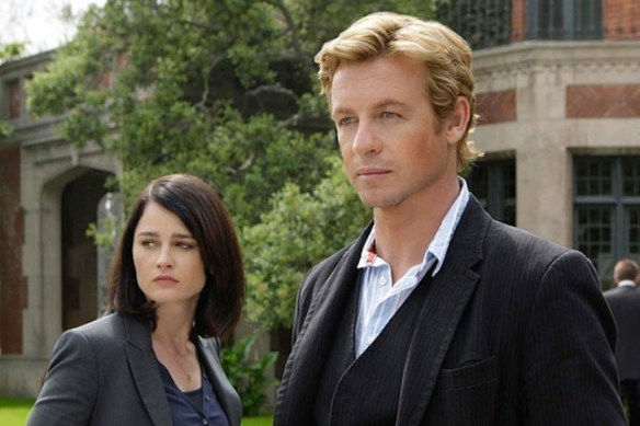 the-mentalist-4147842tgiga