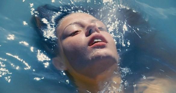 VIDEO-La-Vie-d-Adele-Adele-Exarchopoulos-en-route-pour-les-Oscars_reference