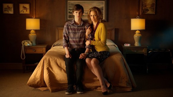 bates-motel-motel-room-1