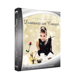 1393518955-br-diamants-sur-canape-digibook-3d-3333973194702-1