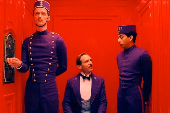 The-Grand-Budapest-Hotel-la-critique_article_landscape_pm_v8