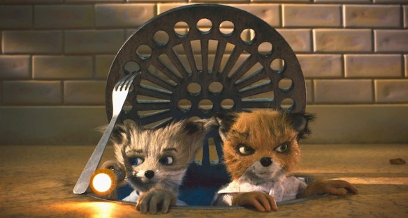 fantastique-maitre-renard-the-fantastic-mr-fox-17-02-2010-13-11-2009-2-g