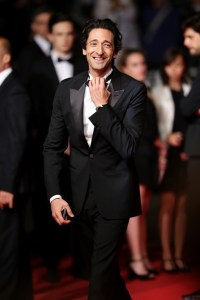 Adrien+Brody+Lost+River+Premieres+Cannes+WR_syqmJAHll
