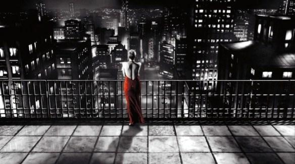 sin-city-2005-04-g