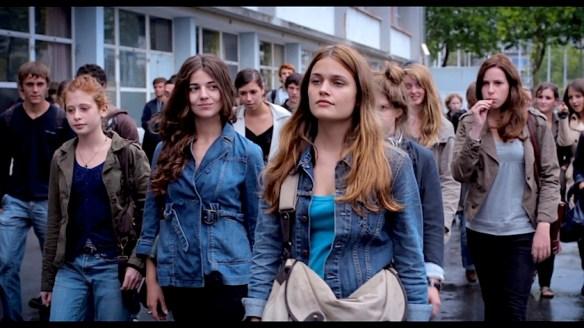 17-filles-17-girls-14-12-2011-1-g