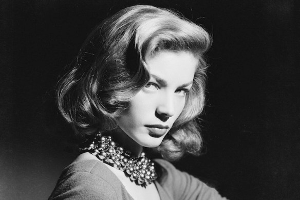 LaurenBacall1940s_article_story_large