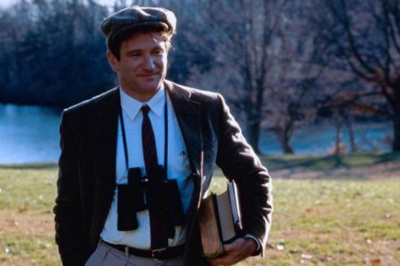 robin-williams-le-cercle-des-poetes-disparus_52846eed2de99