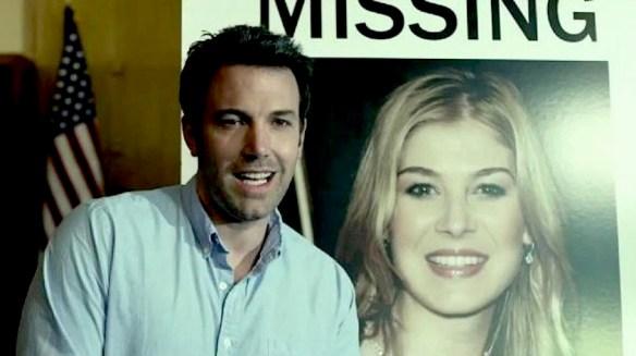 Gone-Girl-découvrez-la-bande-annonce-avec-Ben-Affleck-Rosamund-Pike-ou-encore-Neil-Patrick-Harris-e1410971119945