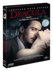 ob_51863f_dracula-saison1-dvd