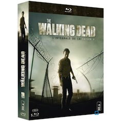 the-walking-dead-saison-4-blu-ray