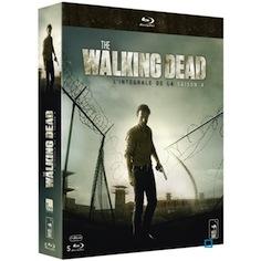 the-walking-dead-saison-4-blu-ray