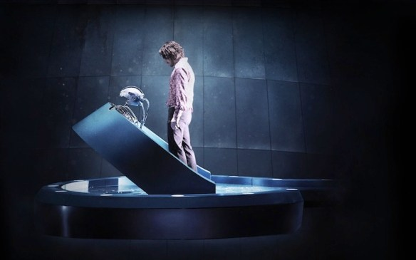 x-men-days-of-future-past-cerebro-1024x640