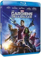 Les-Gardiens-de-la-Galaxie-br-fr