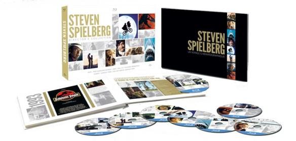 Packshot-3D-Coffret-Spielberg