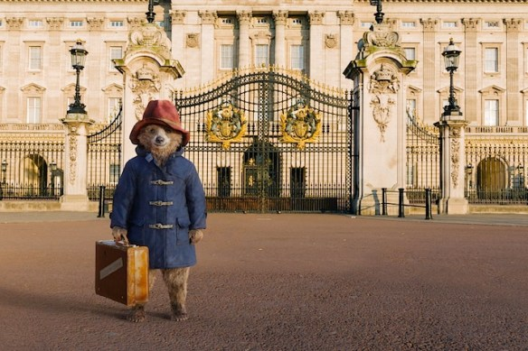 Paddington Stills 2014 Wallpapers