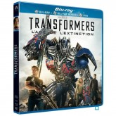 blu-ray-transformers-l-age-de-l-extinction