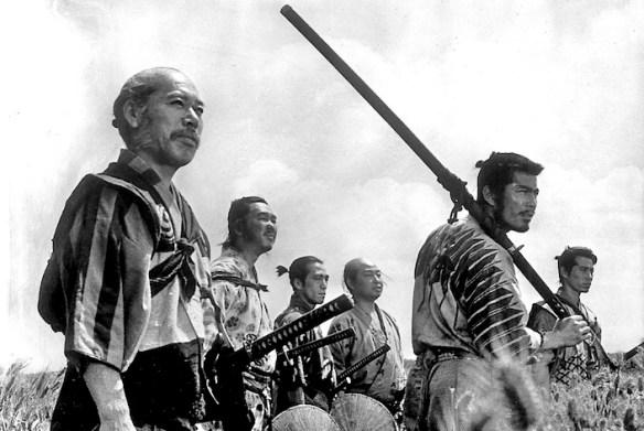 les-sept-samourais_472350_816