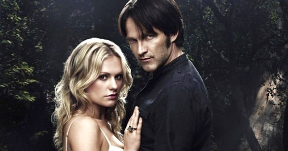 true-blood-saison-7-eric-bill-sexe-couple