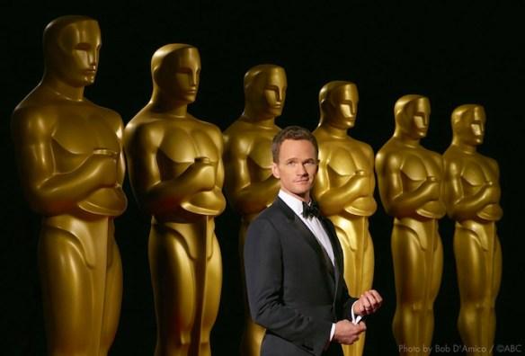 Oscars2015_NeilPatrickHarris_PromoShot