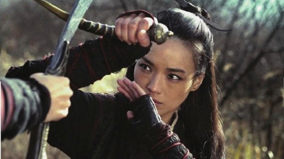 the-assassin-2015-hou-hsiao-hsien-01