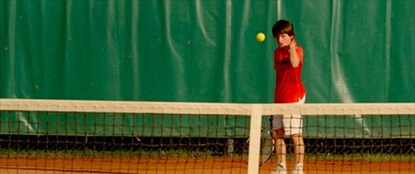 TB_Ugo-tennis-500288