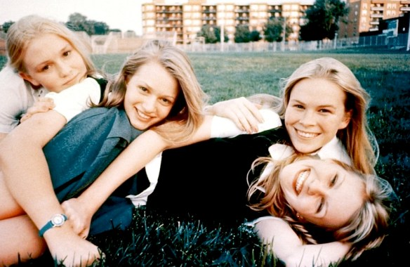 virgin-suicides-1999-09-g