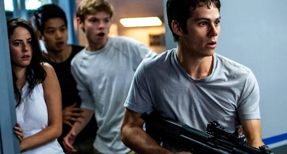scorchtrials-1-gallery-image-1940x1043