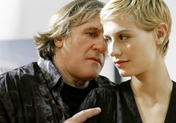 TV-ce-soir-on-fond-pour-la-voix-de-Gerard-Depardieu-dans-Quand-j-etais-chanteur