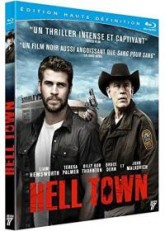 3d-hell_town_br.0
