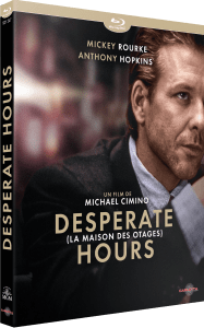 3D-DESPERATE-HOURS-(LA-MAISON-DES-OTAGES)-BD-DEF