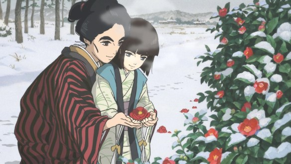 Fleur Hoku