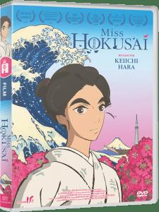 MissHokusai-DVD_3D-570_1024x1024