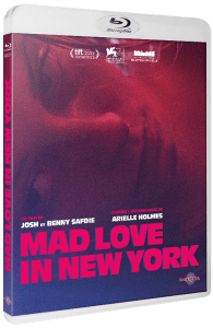 3D MAD LOVE IN NEW YORK BD.jpg