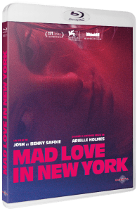 3D MAD LOVE IN NEW YORK BD.jpg