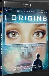 i-origins-bluray-3d